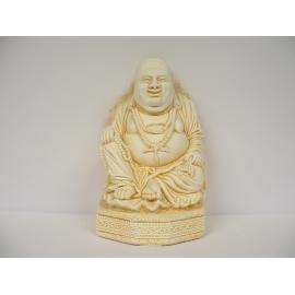 Trophée Pierre du Gard 1771 Bouddha 23 cm