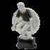 Trophée résine Pétanque FG1637 (3 tailles)