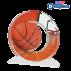 Trophée Acryglass ACTW0200M3 Basket-Ball (3 tailles)