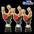 Trophée ACTC0025 Equitation 2 (3 tailles)