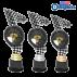 Trophée ACTC0020 Sports Mécaniques (3 tailles)