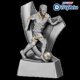 Trophée 9276 Foot Masculin
