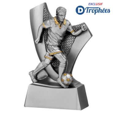 Trophée Sportif Football Masculin