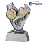 Trophée 9276 Foot Chaussure/Ballon
