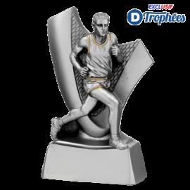Trophée Sportif Cross