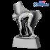 Trophée Sportif Natation