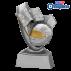 Trophée Sportif Sports Mécaniques