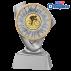 Trophée Sportif Multisports