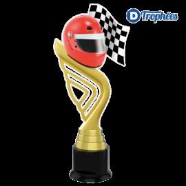 Trophée Acryglass ACTA Sports Mécaniques