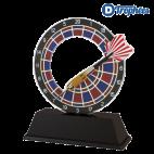 Trophées ACLC2101