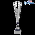Coupe sportive Economique A297 (36 cm - Centre Ø25)