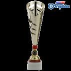 Coupe sportive Economique A304 (36 cm - Centre Ø25)