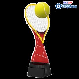 Trophée sportif ACUTC Tennis