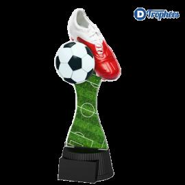 Trophée sportif ACUTC Football