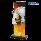 Trophée Sportif APLA Pompiers
