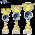 Coupe sportive Economique 8000 Escrime (3 tailles)
