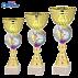 Coupe sportive Economique 8000 Couse à pied Masculin (3 tailles)