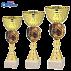 Coupe sportive Economique 8000 Cheval-Equitation (3 tailles)