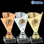 Coupe sportive Super Economique S1906 (3 couleurs)