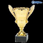 Coupe sportive Economique E2004 (3 tailles)