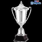 Coupe sportive Prestige 2020