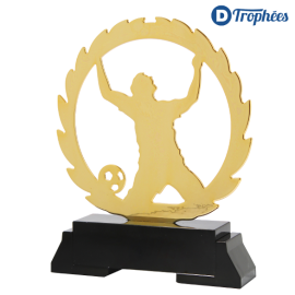 Trophée sportif SL2053