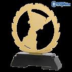 Trophée sportif SL2052