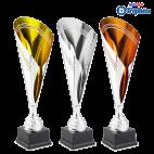 Coupe sportive Prestige 2000
