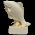 Trophée Pierre du Gard 1829 Carpe 30 cm