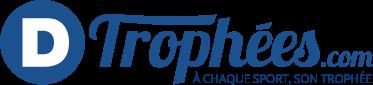 DTrophées